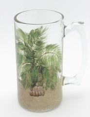 Mug Tropical Single