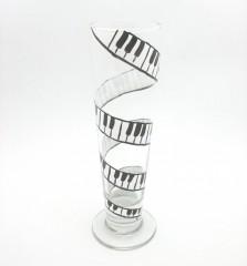 Pilsner Piano Single