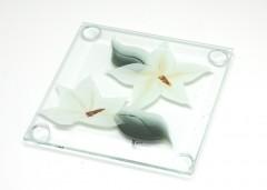 magnolia single