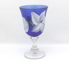 blue-bowl-magnolia-single