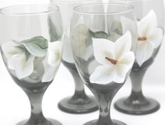 water-smoked-magnolia-close-up