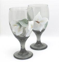 water-smoked-magnolia-pair