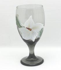 water-smoked-magnolia-single